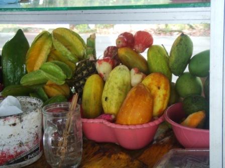 7.9.13 rujak fruit2 resized