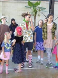 fashion disaster 4